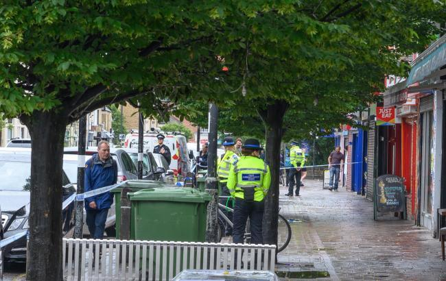 Man charged with murder after Cowley Road attack