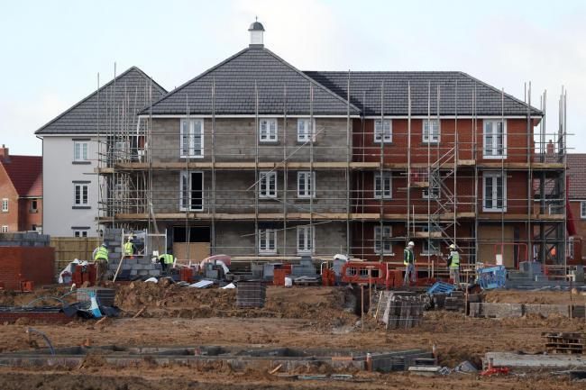 Oxford City Council gets grant to make rented homes more