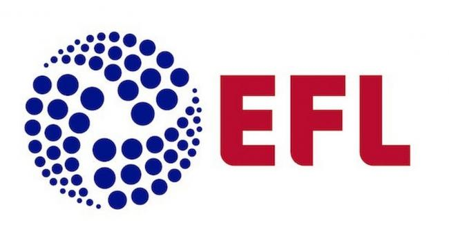 EFL and National League to receive £125m advance from Premier League