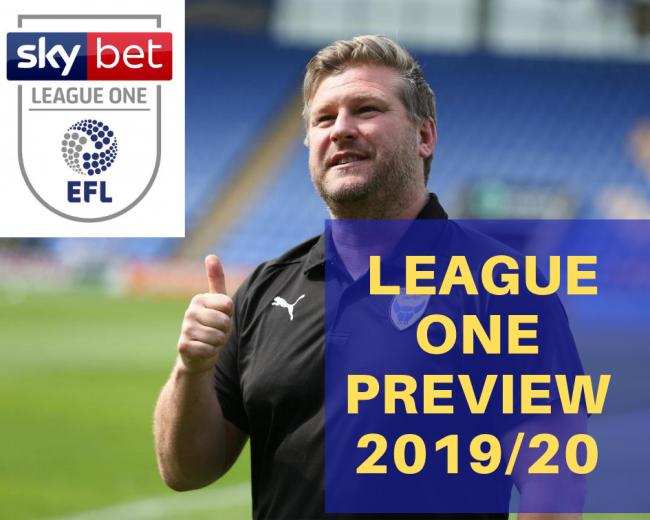 League One preview: Football writers run the rule over Oxford United's 23 rivals
