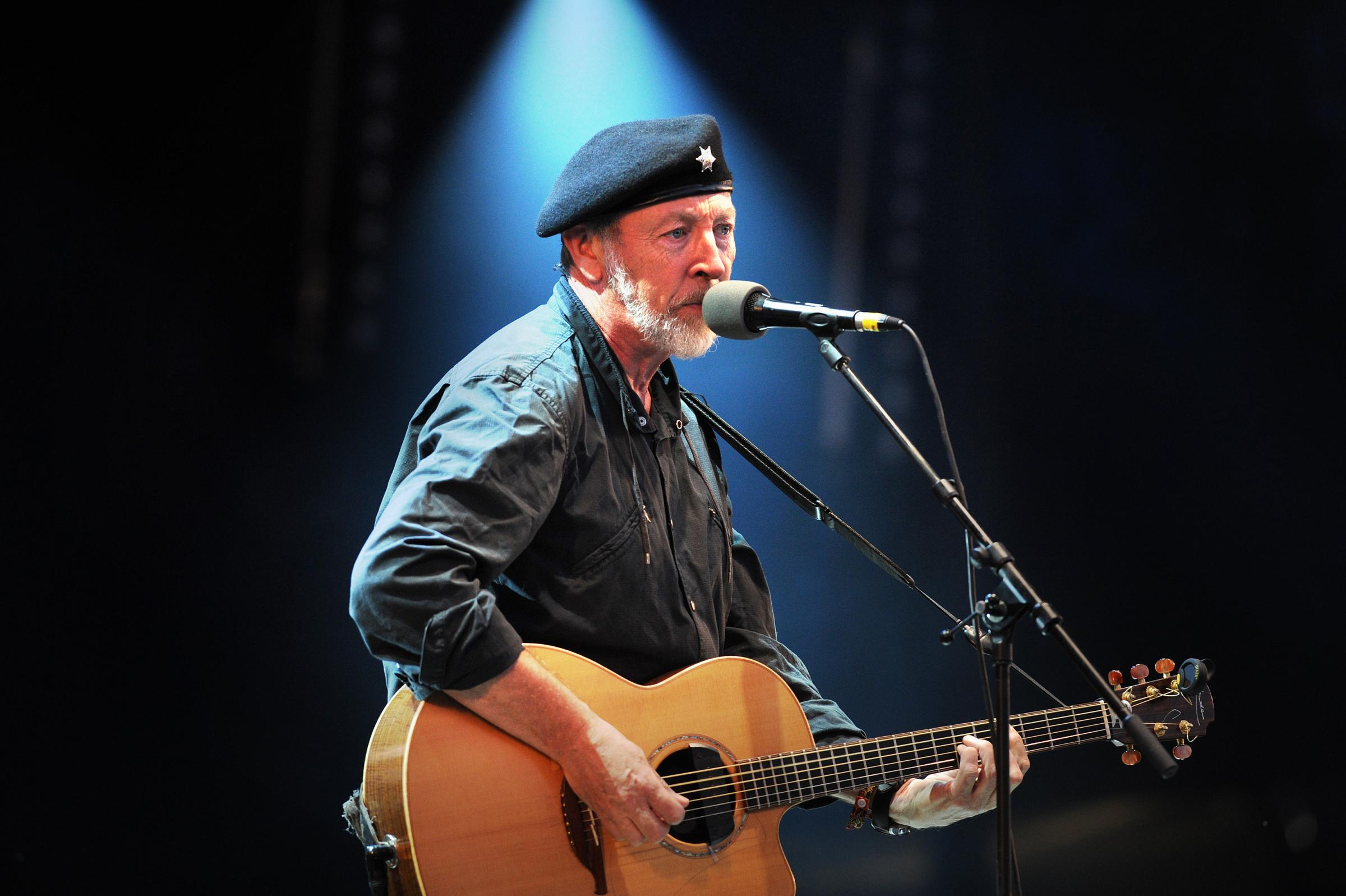 Cropredy Festival: Fairport Convention's Richard Thompson returns + everything you need to know