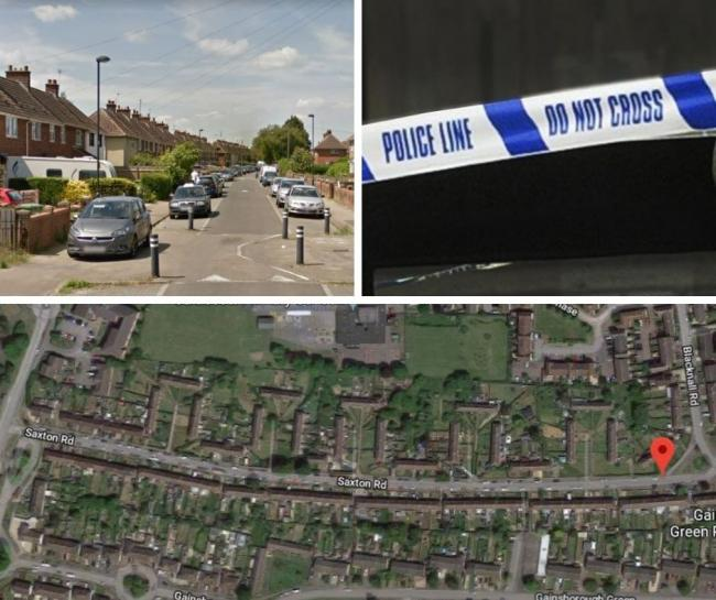Man in 'critical condition' after assault, as 21-year-old arrested