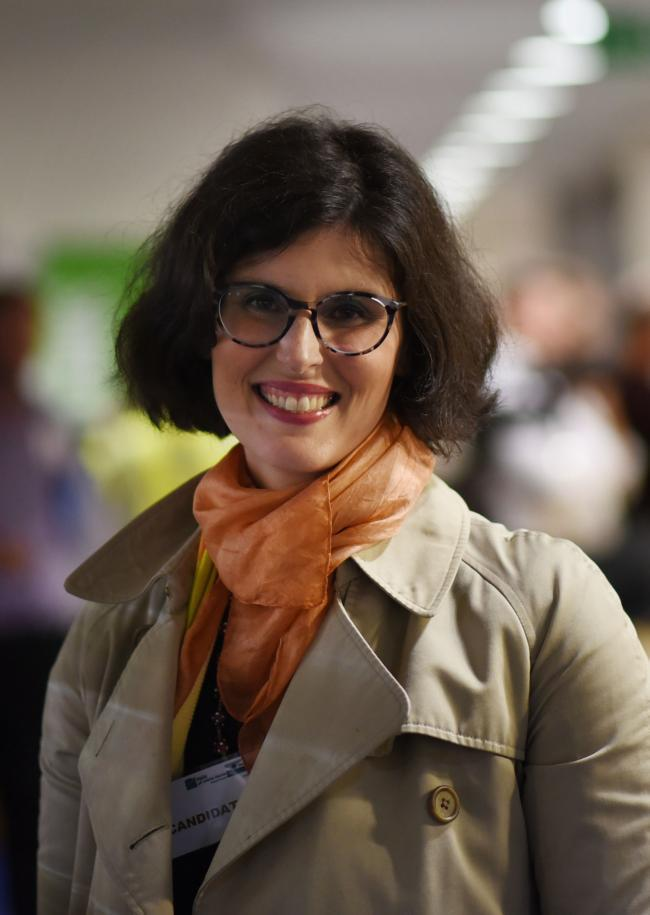 Oxford MP Layla Moran says A34 work should be done quicker
