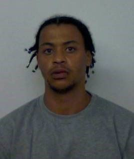 Wanted man Kofie John-Welch frequently seen in Oxford, Didcot, Witney and Banbury