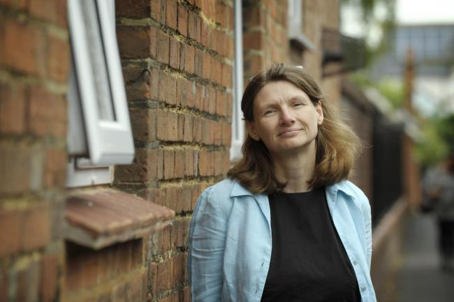 Asylum Welcome helps Oxfordshire EU nationals to apply for settled status
