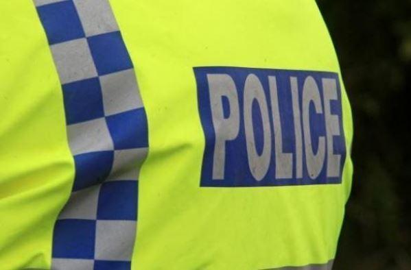 Police appealing for witnesses after altercation in Banbury