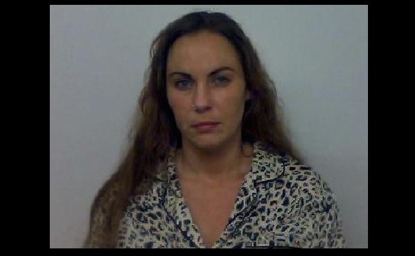 Mum Hannah Gibbs, 37, missing from Henley-on-Thames
