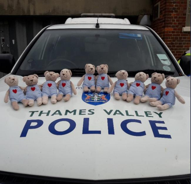 Pic: Thames Valley Police