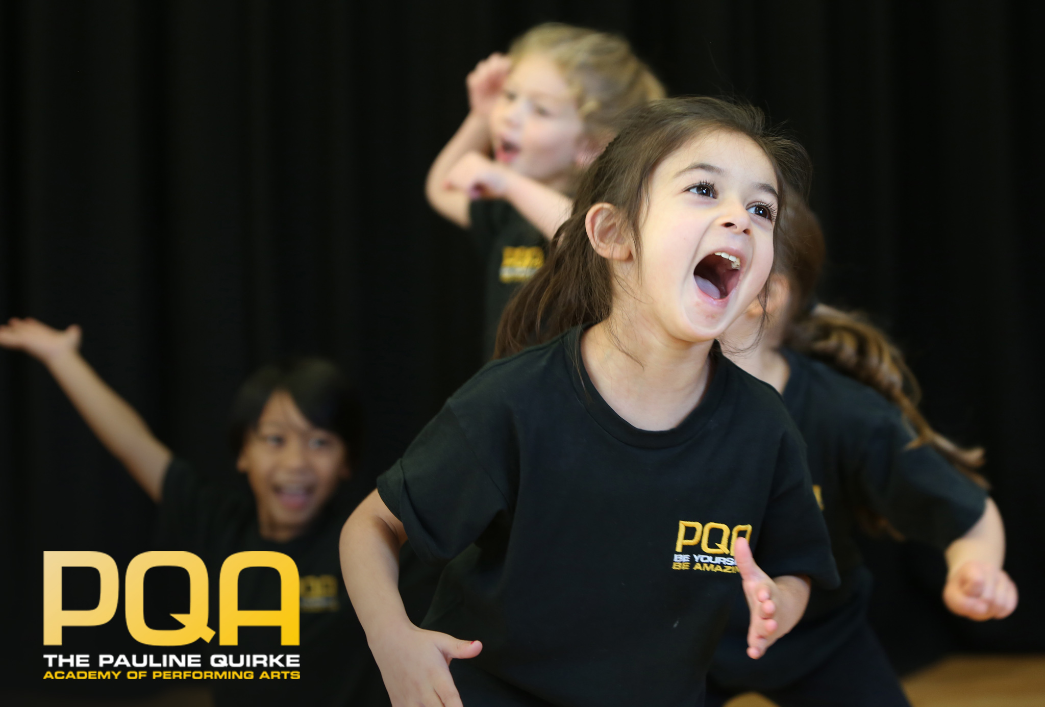 Free Open Day at PQA Bicester