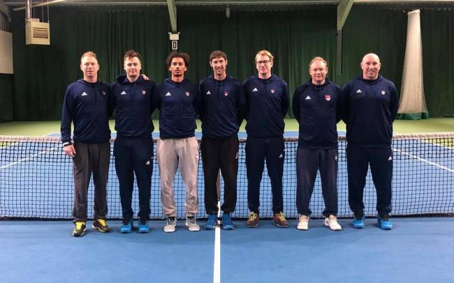 tennis mens winter county cup team