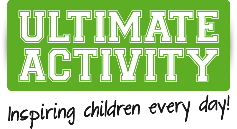 Ultimate Activity Camps at Abingdon Sports Centre
