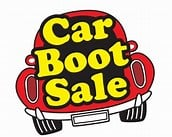 Witney Giant Car Boot Sale