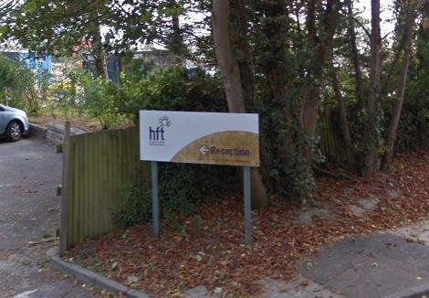'No prospect' of disabled care centre staying open