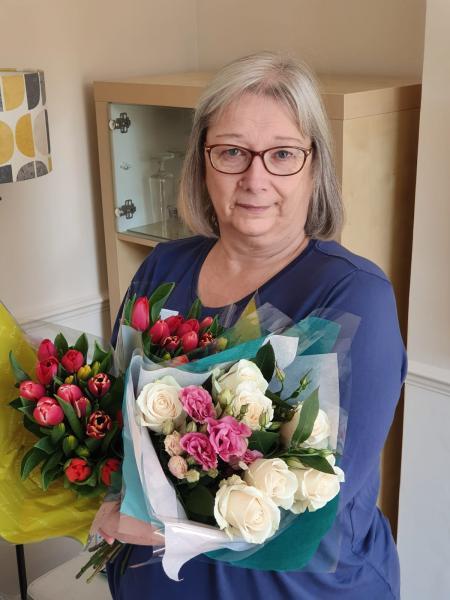 Happy Birthday Wishes For People Celebrating During Coronavirus Shutdown Oxford Mail