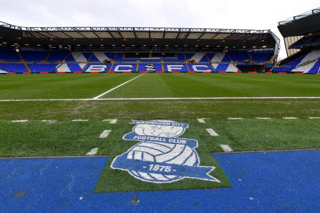 Birmingham players earning more than £6,000 a week are reported to have been asked to accept a wage deferral