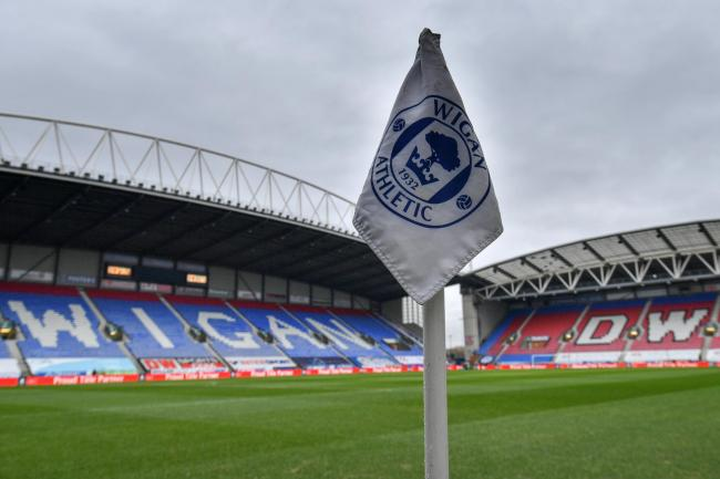 Wigan's appeal against their 12-point deduction has been unsuccessful