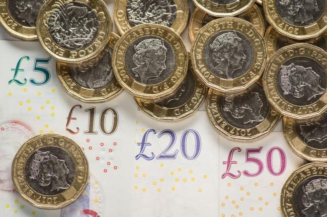 £5m more Covid grants for Oxfordshire's cash strapped councils