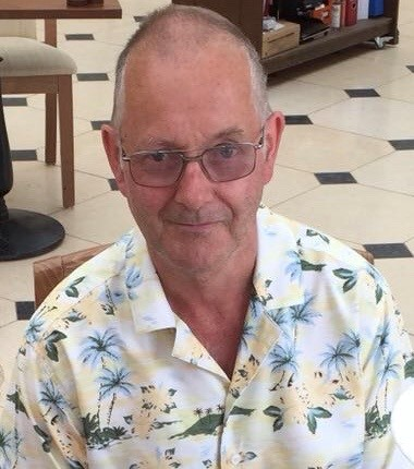 Tributes paid to milkman who died in A420 crash
