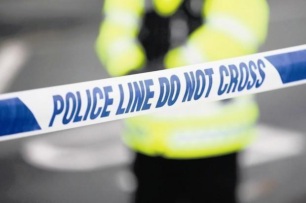 Entire school evacuated after 'security threat'