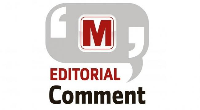 Our view: Oxford Mail editorial comment/ leader column