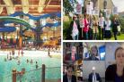 Great Wolf Lodge: A round-up of the story so far