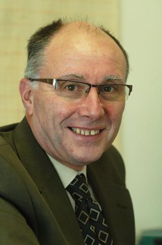 David Howlett - 1319442