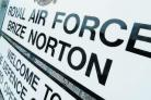Fallen troops to be flown to Brize Norton