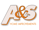 A & S Home Improvements