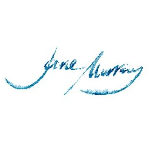 Jane Murray Photography
