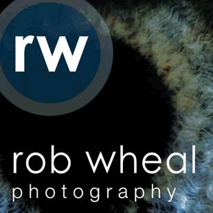 Rob Wheal Photography