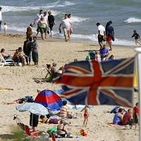 An expert has called for a rethink over bank holidays in a bid to boost the economy