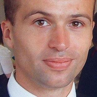 Oxford Mail: MI6 code breaker Gareth Williams was found dead in his flat (Met Police/PA)