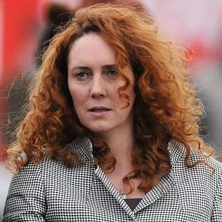 Former News International chief executive Rebekah Brooks is to give evidence to the Leveson Inquiry next week
