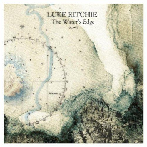 Luke Ritchie: The Water's Edge