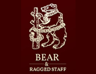 The Bear & Ragged Staff