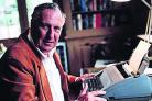 FREDERICK FORSYTH: Day of The Jackal, The Odessa File, Dogs of War... and so on
