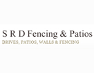 SRD Fencing and Patios