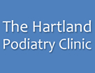The Hartland Podiatry Clinic