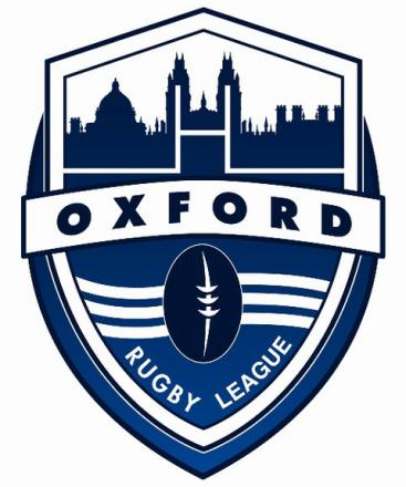 RUGBY LEAGUE: Oxford take on Skolars in friendly