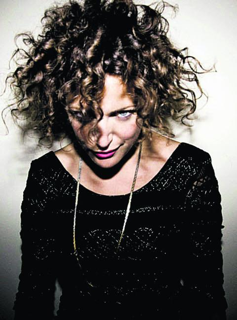 ANNIE MAC: 'We can't overstate Annie's influence'