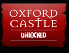 Oxford Castle - Unlocked