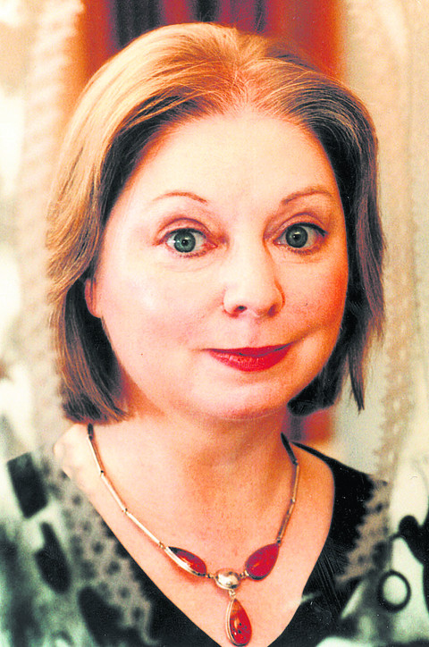 Literary stars lined up for book festival