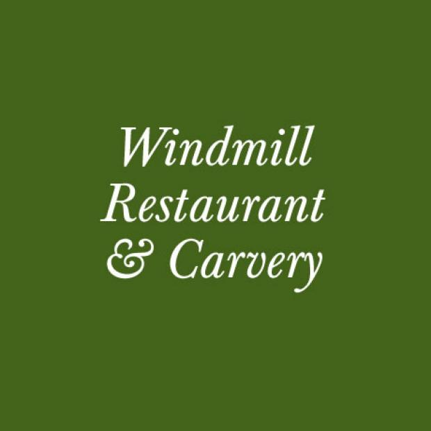 10% to all loyalty card holders at Windmill Restaurant & Carvery