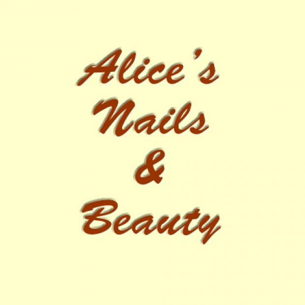 10% Off Tanning on a Thursday at Alice's Nails and Beauty