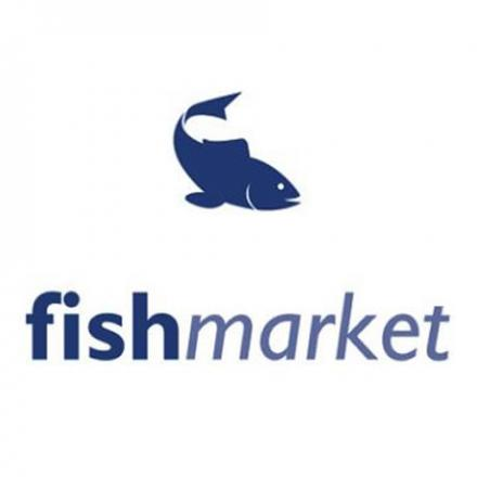 Spend £25.00 and receive a 100g Smoked Salmon at Fish Market Oxford