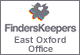 Finders Keepers - East Oxford