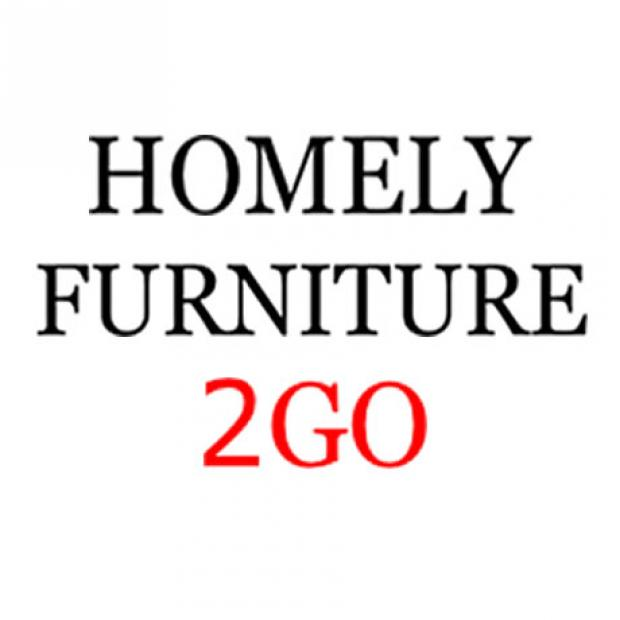 10% off Everything at Homely furniture 2GO