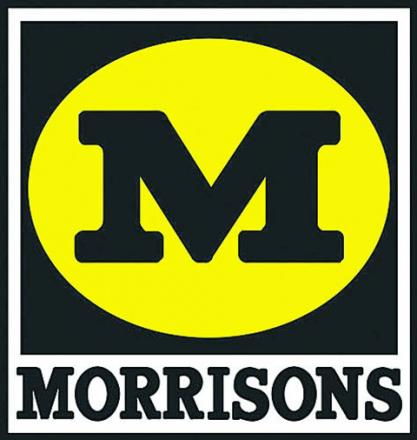Hitch in scheme for Morrisons store