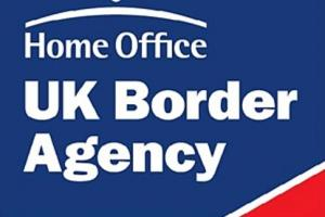 Two Iranian men held in Wallingford over immigration offences