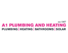 A1 Plumbing and Heating